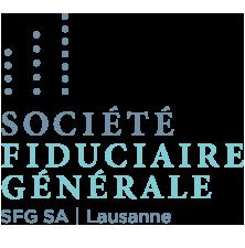 Société Fiduciaire Générale SFG SA